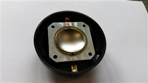 Electrovoice Ev Diaphragm, Elx, a-Line Zlx