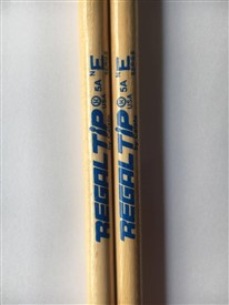 Regal Tip 5AE-N Drum Sticks