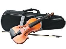 Primavera Prima 200 Violin Outfit, 3/4