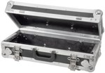 Citronic 3u Tilt-up Rack Case- Image 1