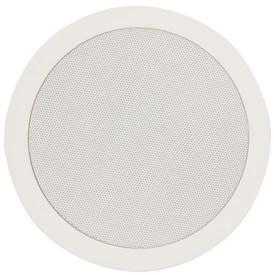Citronic CC6v 6.25 Ceiling Speaker 952.153