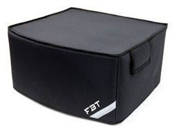 FBT Protective Cover For CLA208