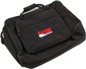 Gator Gmix B1815 Powermate / CMS 600 Bag