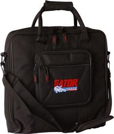 Gator Gmix B2123 Powermate1000 Bag