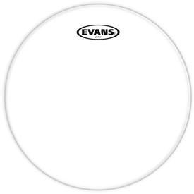 Evans G2 Bass Head
