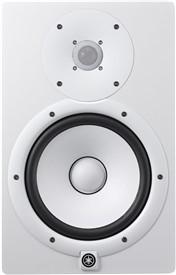 Yamaha HS5 Studio Monitor, Each