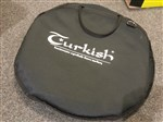 Turkish Standard Cymbal Bag- Image 1