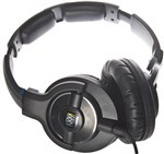 KRK KNS8400 Studio Reference Headphones- Image 1
