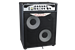 Ashdown Rootmaster RM-C210T-500-EVO Bass Amp Combo- Image 1