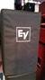 Electrovoice EV ELX112-CVR Covers, Each- Image 1