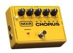 Jim Dunlop MXR Stereo Chorus M134- Image 1