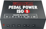 Voodoo Lab Pedal Power ISO-5- Image 1