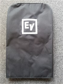 Electrovoice ZLX12 Speaker Cover - Image 1