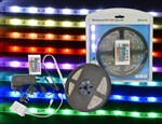 Fluxia Waterproof Led Tape 153.693- Image 1