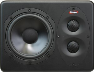 Prodipe Pro 6 Active Studio Monitors (pair)