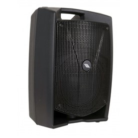 """Proel V8PLUS 8"""" Active Speaker Each"""