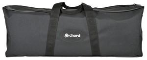 Chord Keyboard Gigbag KB45 Keybag