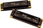 Fender Blues Deville Harmonica, C- Image 1