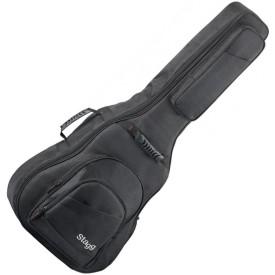 Stagg Acoustic Heavy Duty Gig Bag STB-NDURA15W