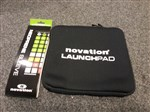 Novation Launchpad Neoprene Sleeve- Image 1