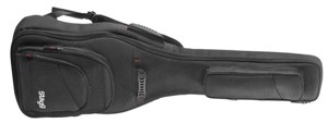 Stagg Bass Heavy Duty Gig Bag STB-NDURA15UB