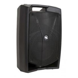"""Proel V10PLUS 10"""" Active Speaker"""