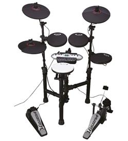 Carlsbro CSD130 Digital Drums