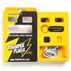 Thunder Plugs Pro Ear Plugs TP-R01, 26Db- Image 1