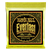Ernie Ball Everlast 80/20 Coated Acoustic Strings 12-54 2556, Med Light - Image 1