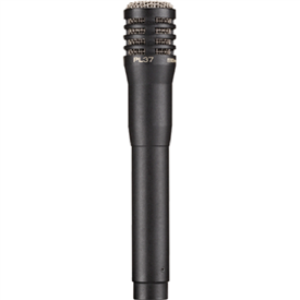 Electrovoice PL37 Overhead Condenser Mic