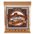 Ernie Ball Earthwood Phosphor Bronze Acoustic Strings 13-56 2144, Medium- Image 1
