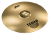 Sabian XSR 16 Fast Crash- Image 1