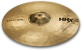 Sabian Hhx Evolution 20 Ride- Image 1
