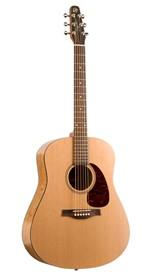 Seagull S6 Original Acoustic