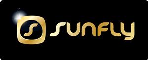 CDG Sunfly Karaoke SF363