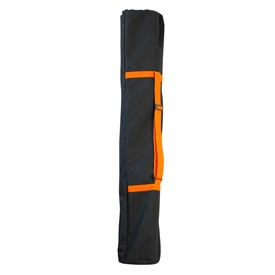 Athletic Carry Bag LS-CB2 - Image 1