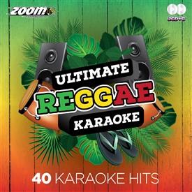 HW Audio: Karaoke > Karaoke Discs