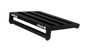 Pedaltrain Classic Junior W/soft Case PT-CLJ-SC
