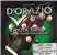 D'orazio Electric Guitar Strings Nickel Plated Steel Wound 9 - 46- Image 1
