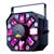 ADJ Stinger II Startec DJ Effects Light- Image 1