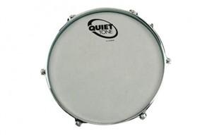 "Sabian 14"" Quiet Tone Classic Practice Pad SABQT-14SD"
