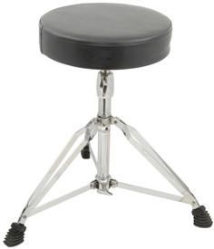 Chord CDT-2 Heavy Duty Round Drum Throne