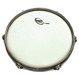"Sabian 10"" Quiet Tone Classic Practice Pad SABQT-10SD"