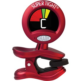 Snark Clip On Chromatic Super Tight Tuner ST-2