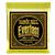 Ernie Ball Everlast 80/20 Coated Acoustic Strings 10-50 2560, Extra Light- Image 1