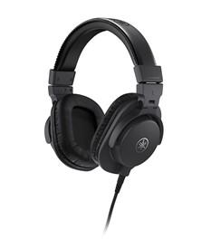 Yamaha HPH-MT5B Studio Monitor Headphones