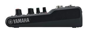 Yamaha MG06 Audio Mixer
