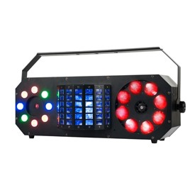 ADJ Boombox Fx2, DJ Party Light