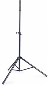 Stagg Self Lift Speaker Stand (Each) SPS90-ST