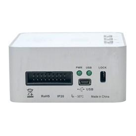 ADJ Mydmx 3 DMX Software - Image 1